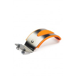 Hamulec pomarańczowy do hulajnogi Maxi Micro