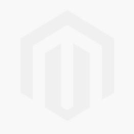 Kierownica T-bar do hulajnogi Maxi MICRO Deluxe składanej niebieska