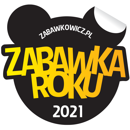Zabawka roku 2020